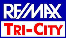 RE/MAX TriCity