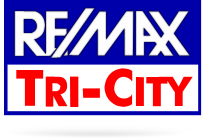 Remax - RE/MAX TriCity